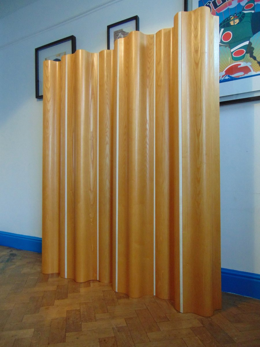 fsw6 folding screen by charles