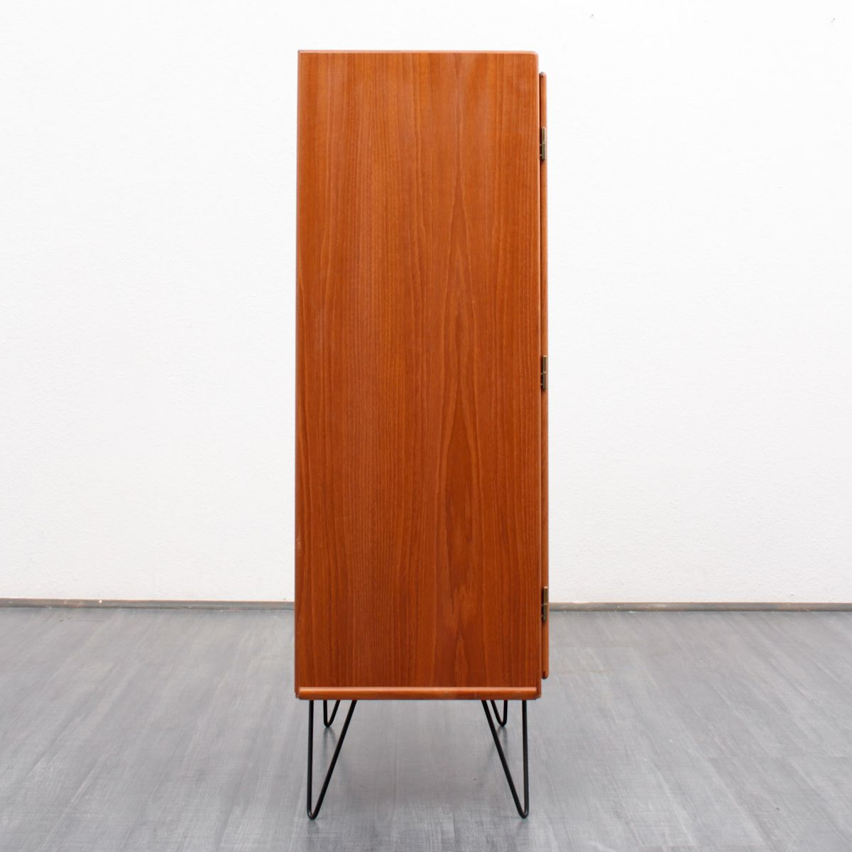 Marvelous photograph of Scandinavian Style Teak Cabinet 1960s for sale at Pamono with #963B10 color and 1200x1200 pixels