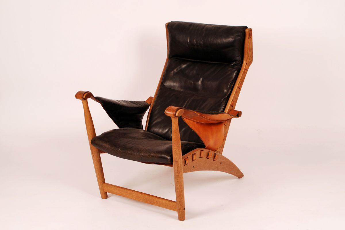 Copenhagen Chair By Mogens Voltelen For Niels Vodder, 1936 For Sale At  Pamono