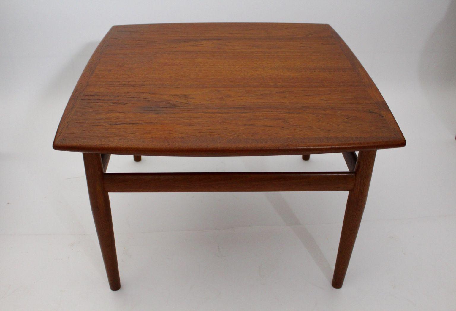 Table basse avec fauteuil integre for Table basse avec pouf
