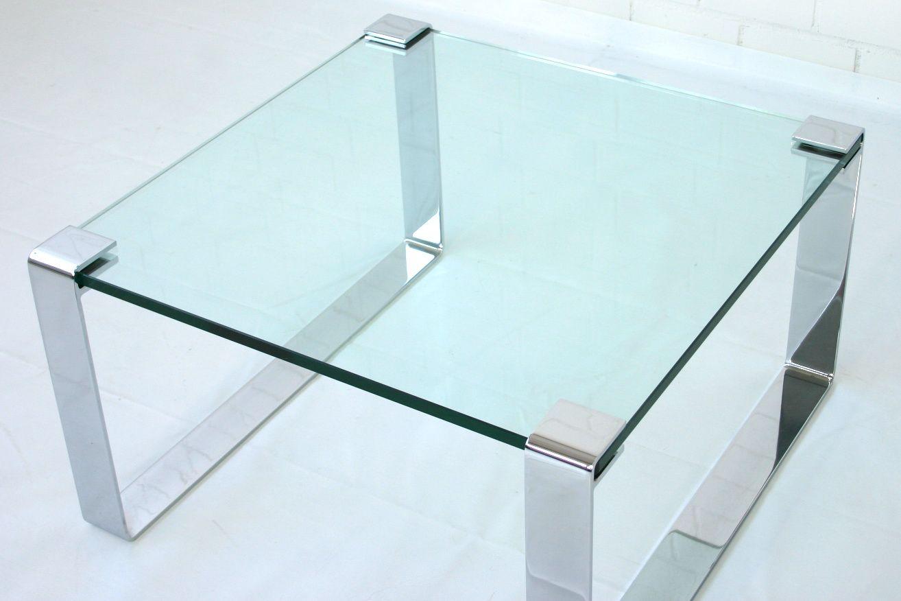 modell 1022 couchtisch von peter draenert bei pamono kaufen. Black Bedroom Furniture Sets. Home Design Ideas