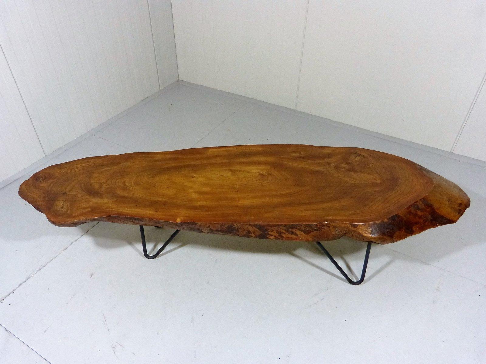 table basse tronc d arbre meilleures images d 39 inspiration pour votre design de maison. Black Bedroom Furniture Sets. Home Design Ideas