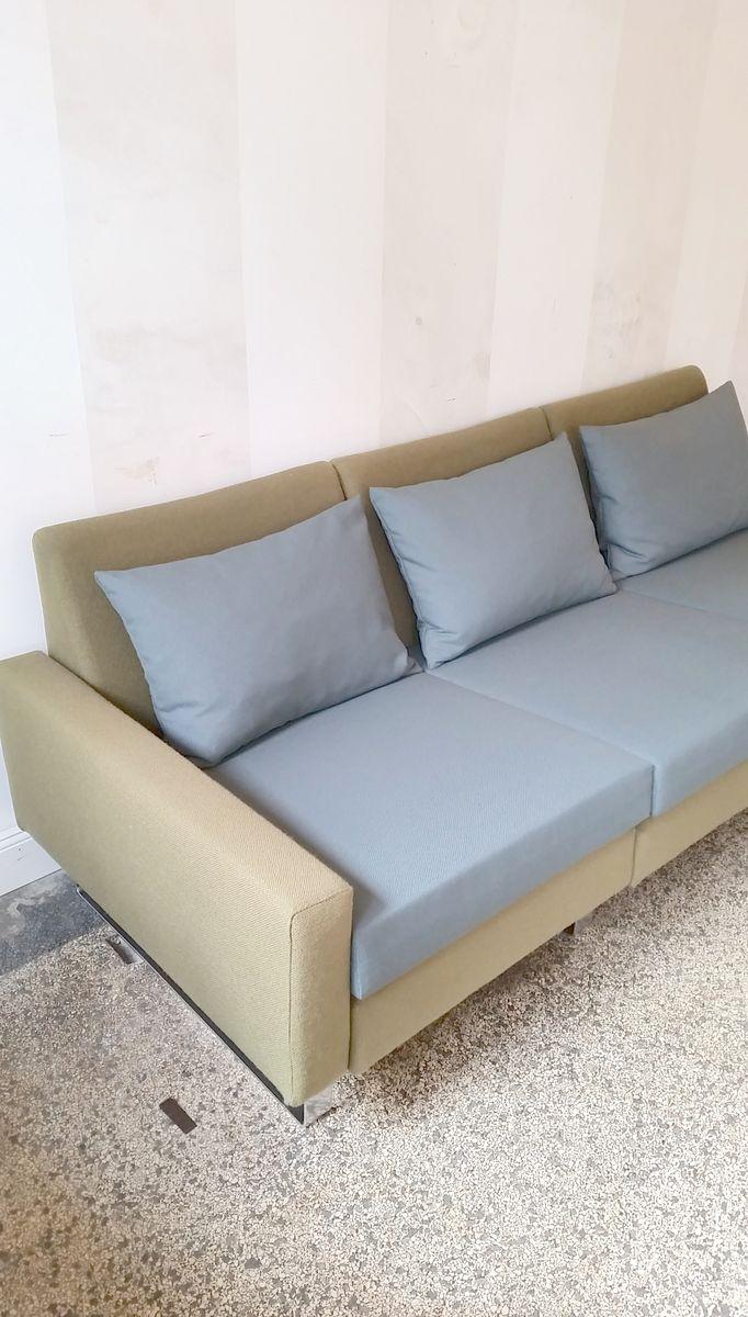 canape trois place meubles et canapes wes canapac trois. Black Bedroom Furniture Sets. Home Design Ideas