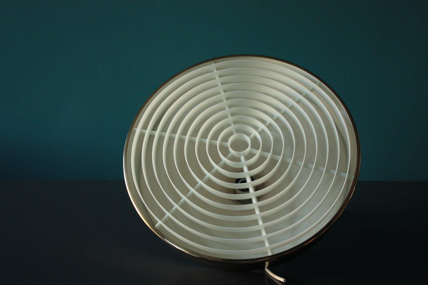 deckenlampe kabel verl ngern entfernen der klemme am kabel f r deckenlampe handwerk lampe. Black Bedroom Furniture Sets. Home Design Ideas