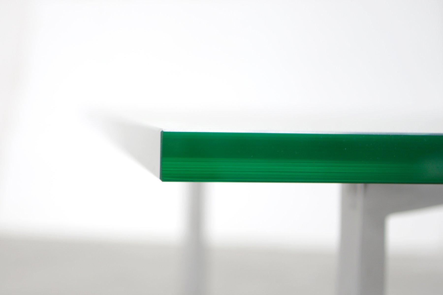 Table basse en verre knoll - Verre pour table basse ...