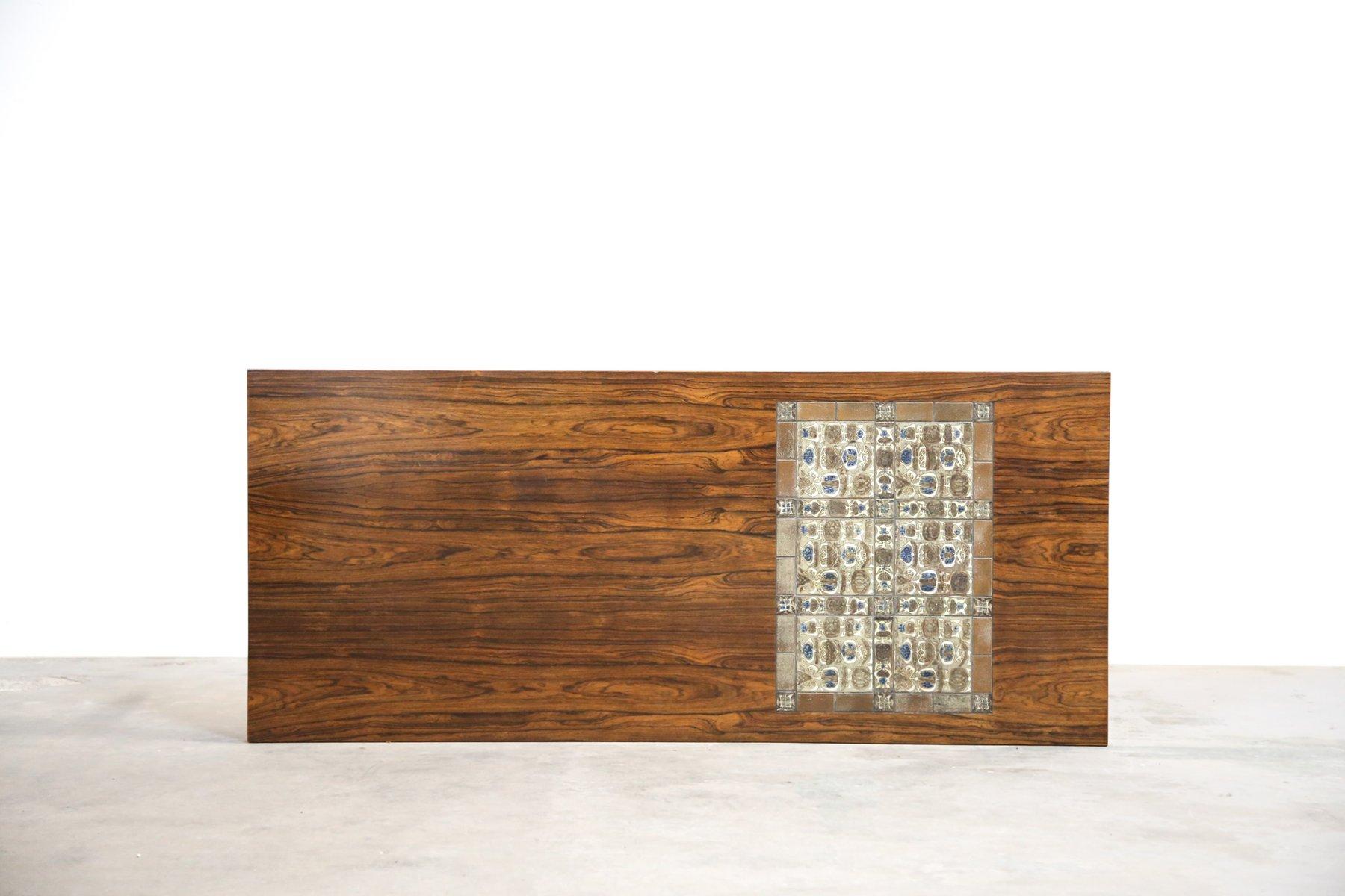 table basse avec pouf en solde. Black Bedroom Furniture Sets. Home Design Ideas