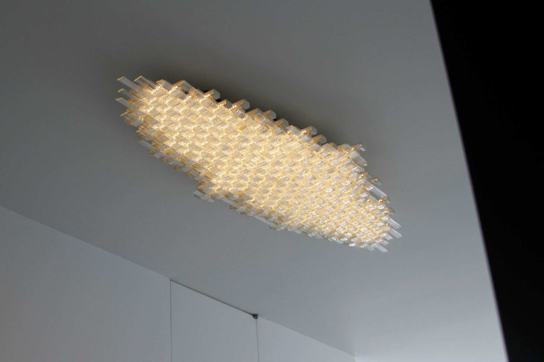 Lace N1 Mounted Light By Coma Studio For Sale At Pamono