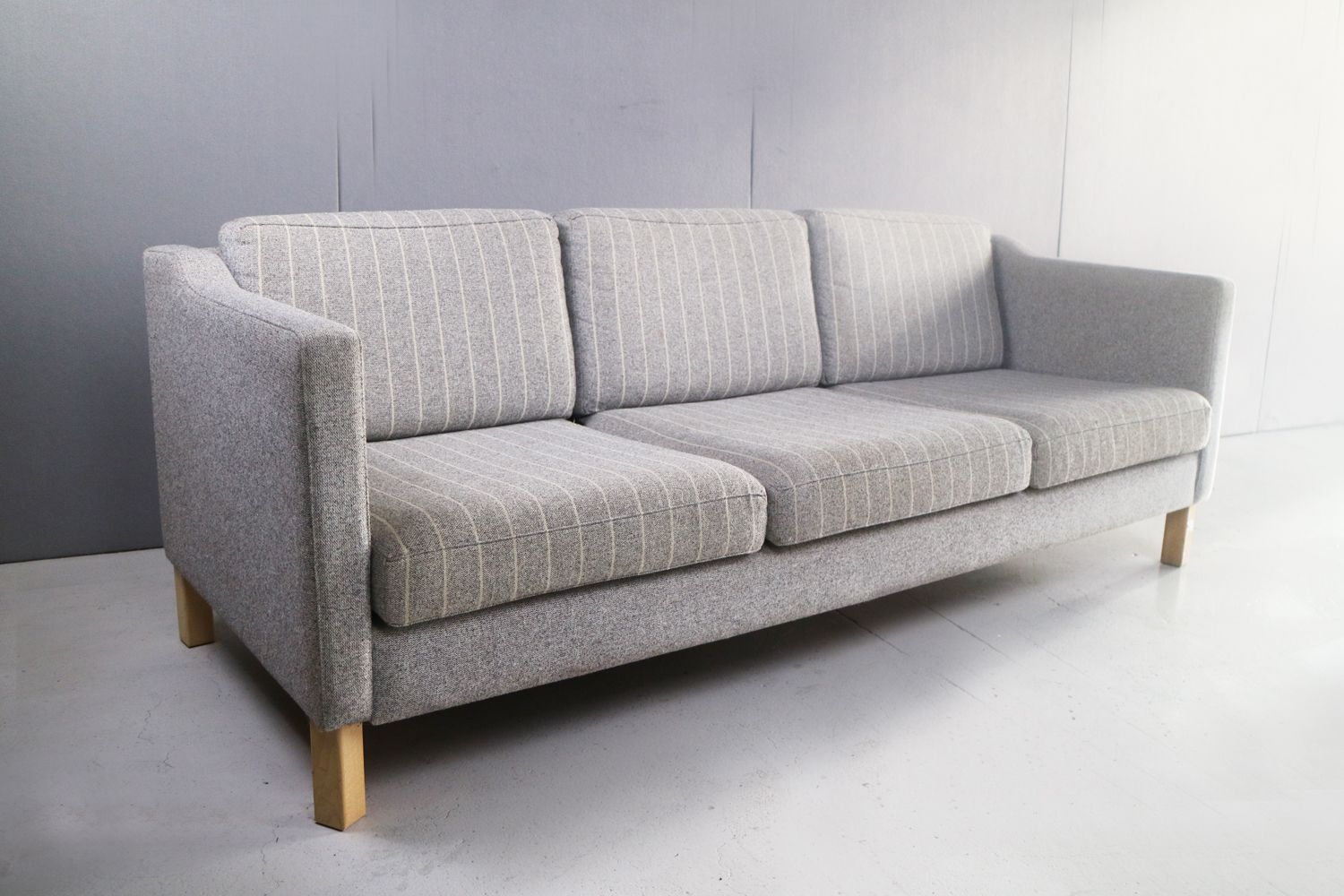 3 Seater Sofa 1970s For Sale At Pamono