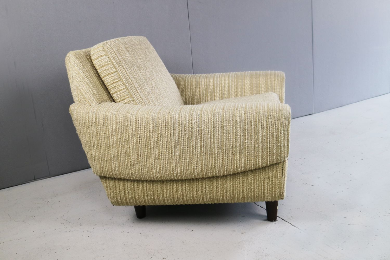 d nischer sessel 1970er bei pamono kaufen. Black Bedroom Furniture Sets. Home Design Ideas