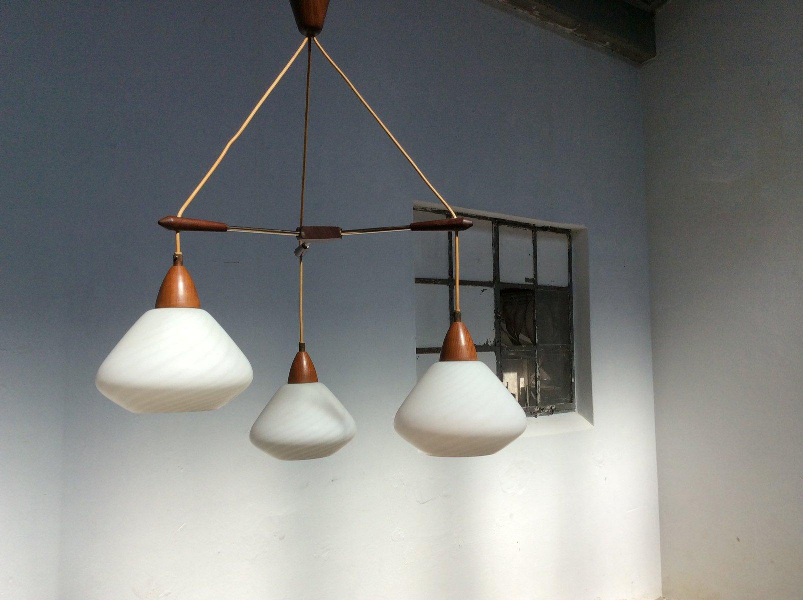 mid century scandinavian pendant light 1950s for sale at. Black Bedroom Furniture Sets. Home Design Ideas