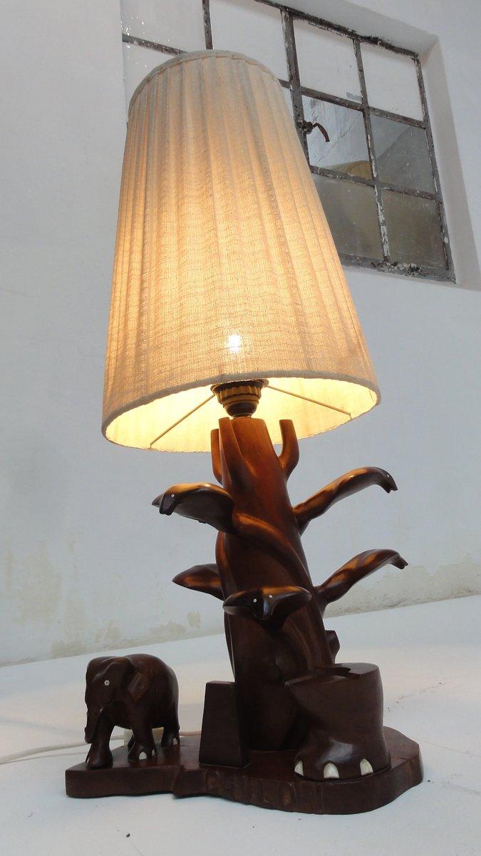 23 New Desk Lamps Sri Lanka yvotubecom