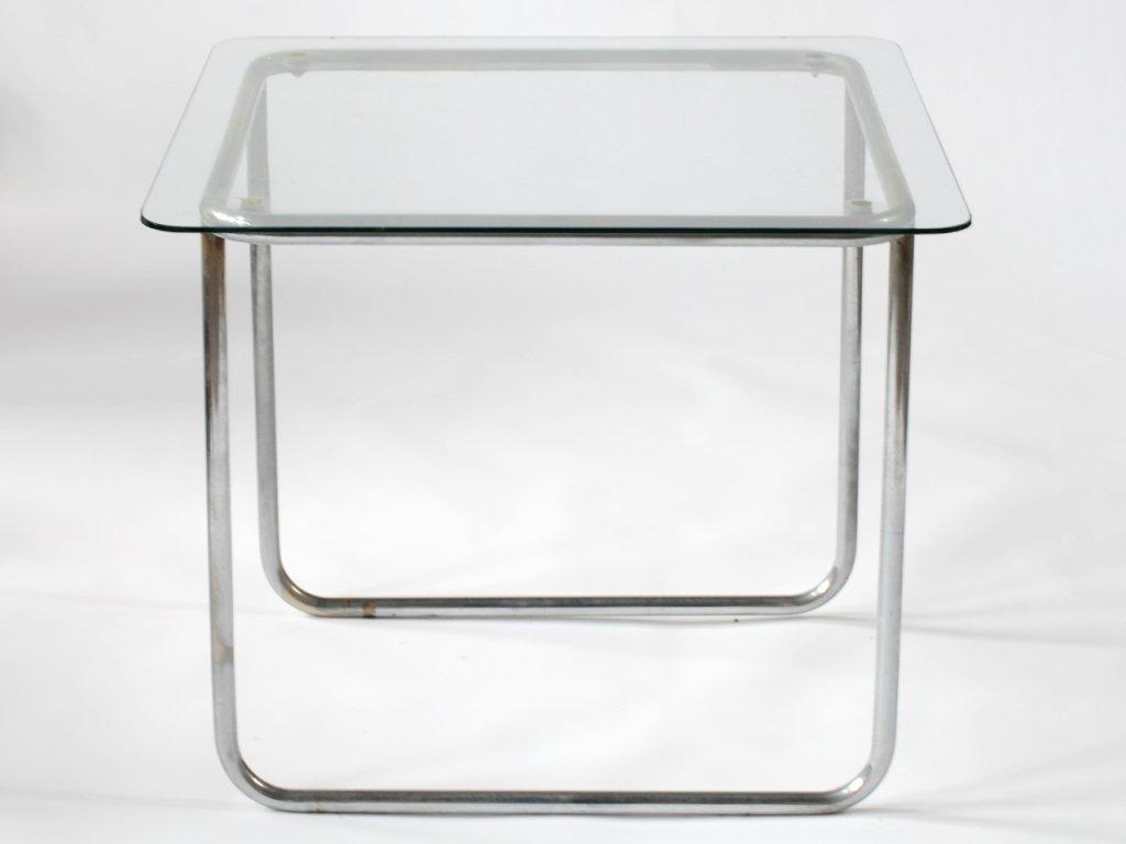 glas beistelltisch ikea die neuesten innenarchitekturideen. Black Bedroom Furniture Sets. Home Design Ideas
