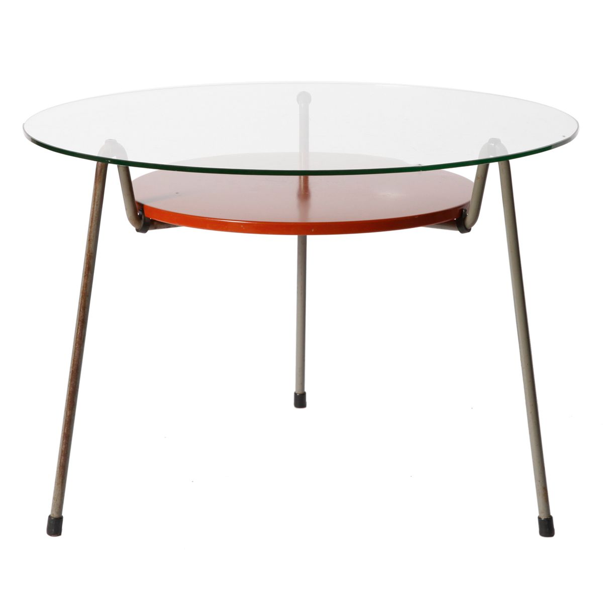 Ikea Magiker Coffee Table Original Price Interessante Ideen F R Die Gestaltung