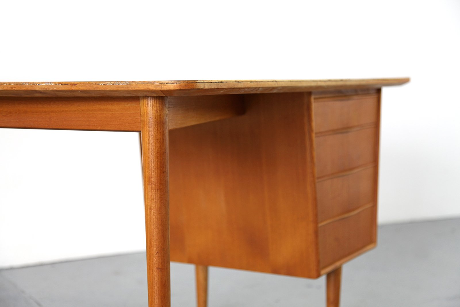 the best 28 images of mid century modern desk for sale