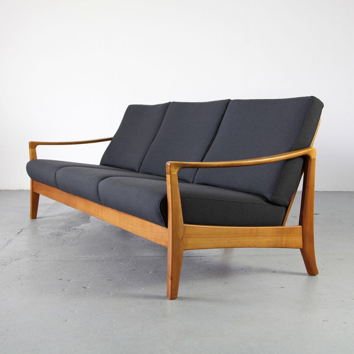 Sofa Hersteller Aus Deutschland Heimdesign Innenarchitektur Und M Belideen