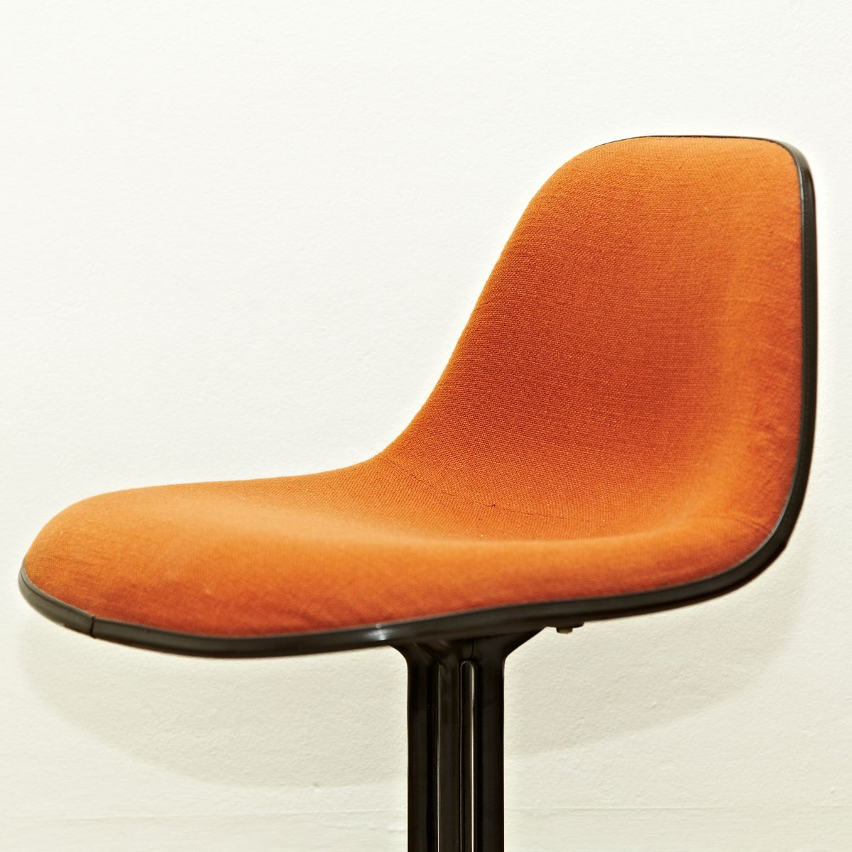 ray eames furniture. la fonda chair by charles u0026 ray eames for herman miller 1950s furniture n