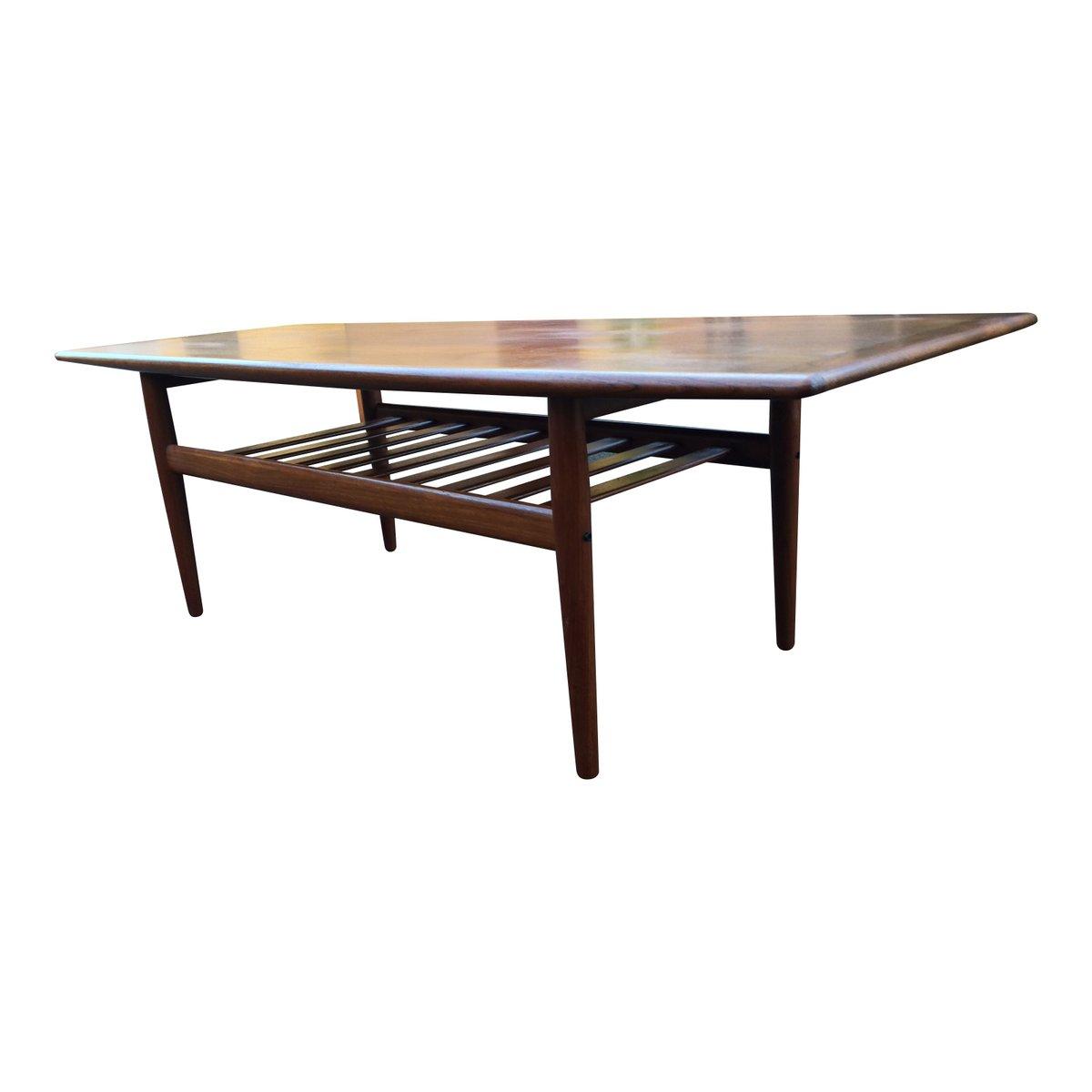 bear coffee table for sale. black bear coffee table 95 waite park