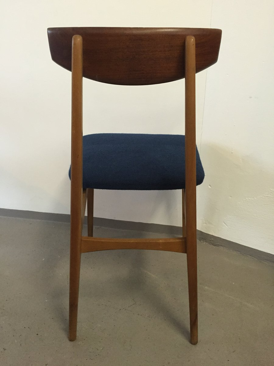 dining chairs set of 3 collections