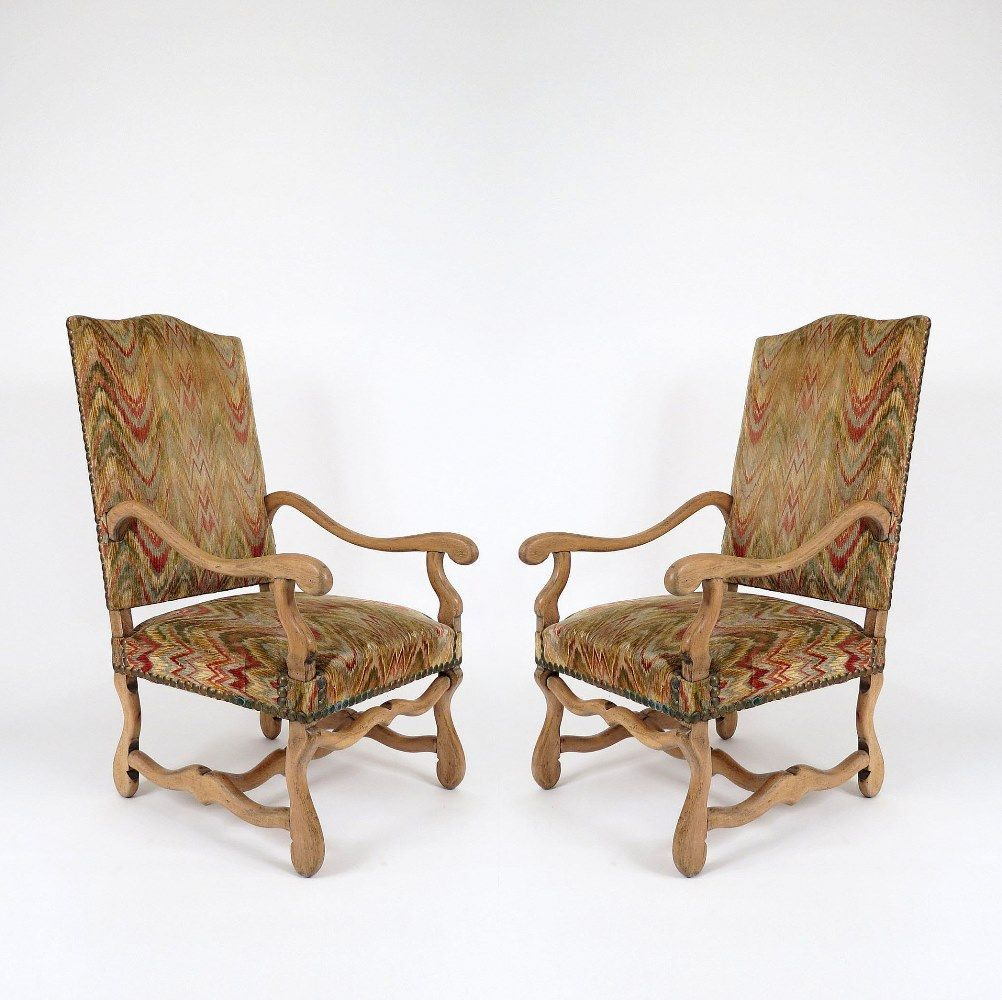 Antique belgian armchairs set of 2 for sale at pamono for 2 armchairs for sale
