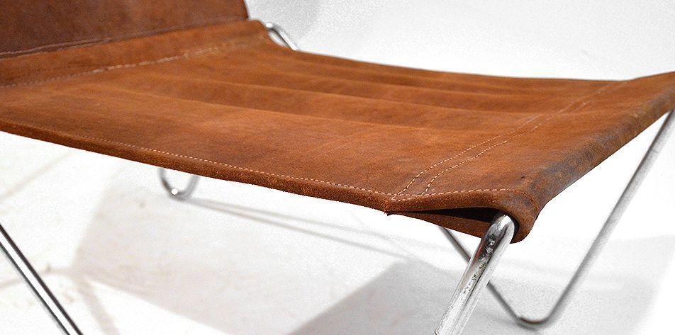 bachelor stuhl von verner panton 1960er bei pamono kaufen. Black Bedroom Furniture Sets. Home Design Ideas