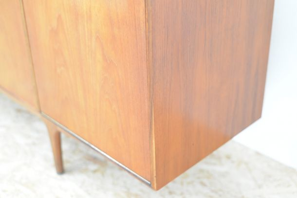 Sideboard by a h mcintosh for mcintosh furniture for sale for H furniture ww chair