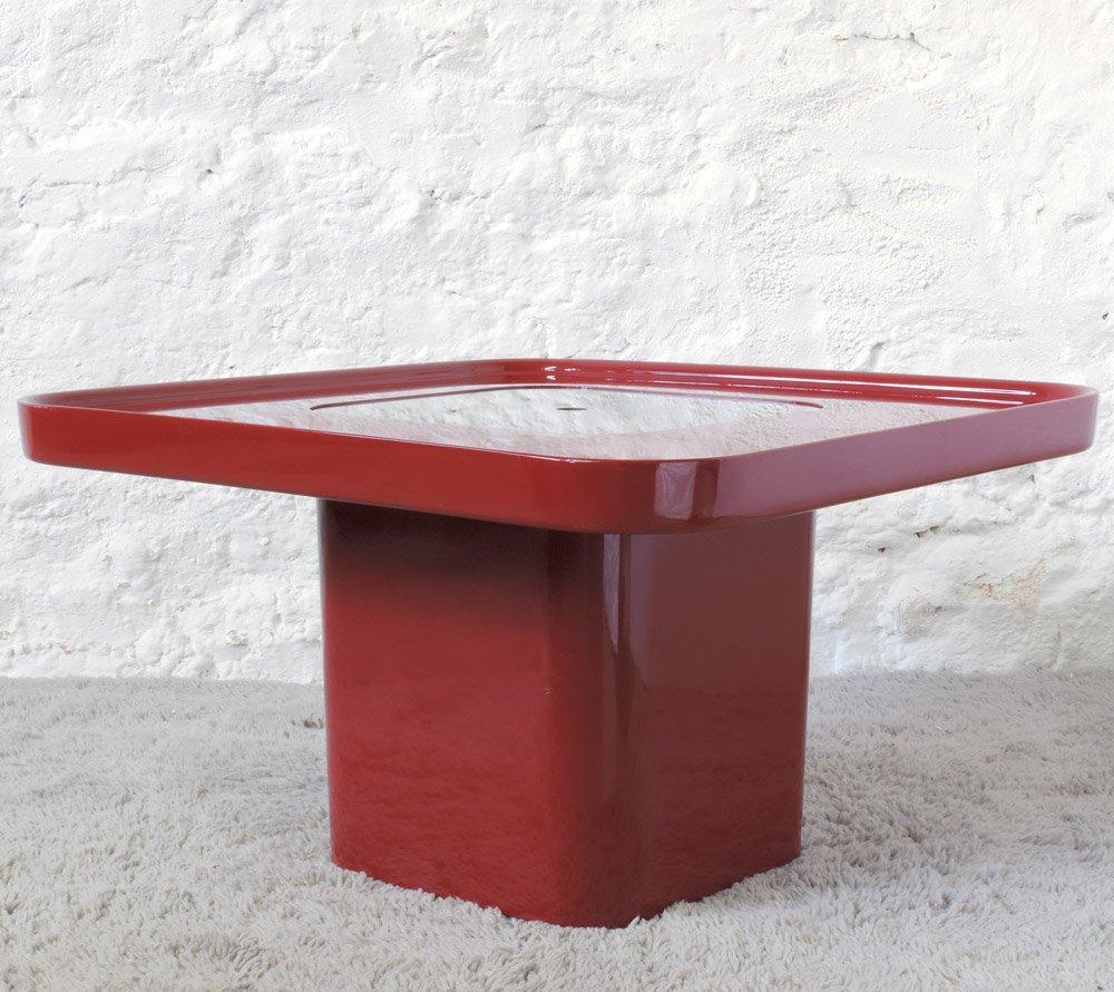 teppich pflegeleicht 19130020170925. Black Bedroom Furniture Sets. Home Design Ideas