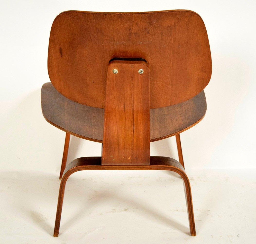vintage sessel von charles eames f r evans bei pamono kaufen. Black Bedroom Furniture Sets. Home Design Ideas