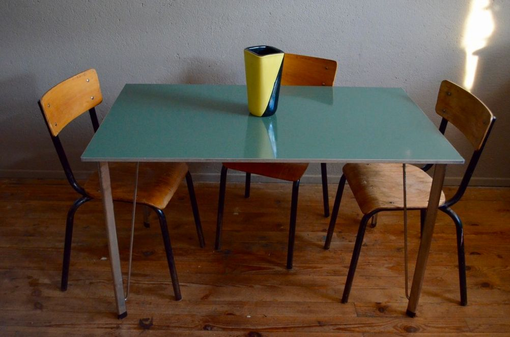 dining table png. Vintage Danish Dining Table By Arne Jacobsen For Fritz Hansen Png