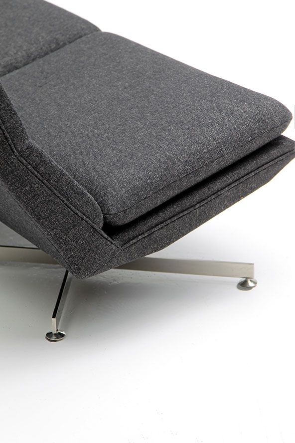 100 grey sofa chair furniture couch covers at walmart to ma
