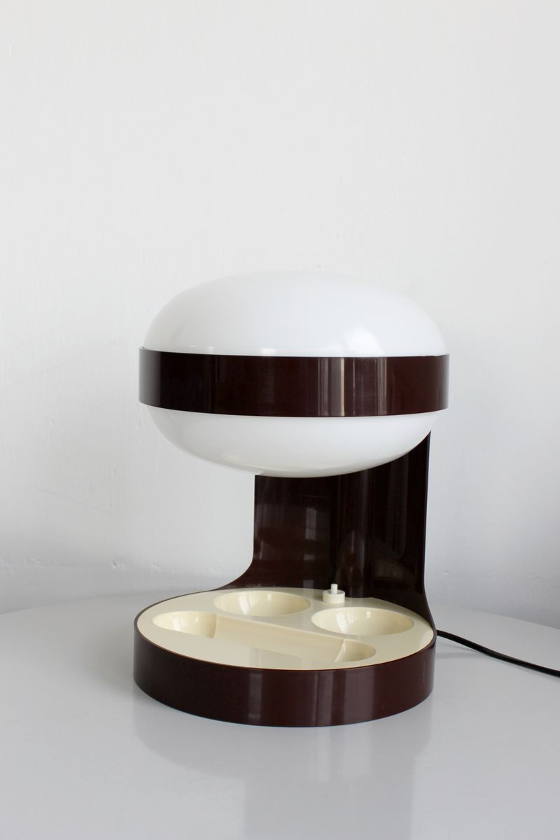 Mid century kd29 table lamp by joe colombo for kartell for sale at mid century kd29 table lamp by joe colombo for kartell for sale at pamono geotapseo Choice Image