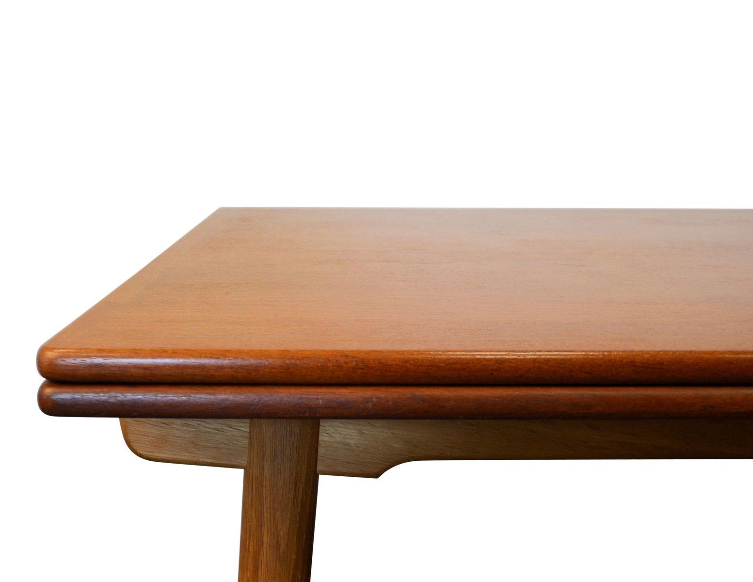 100 extendable dining table casabianca furniture thao exten