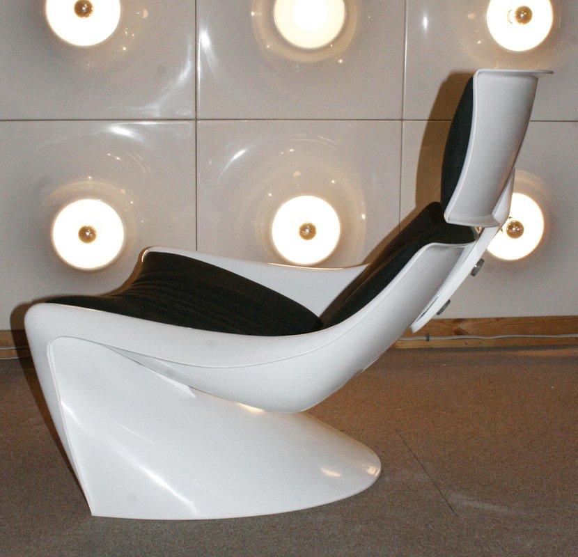 Beautiful Wohnideen Von Steen Gallery - Ideas & Design ...