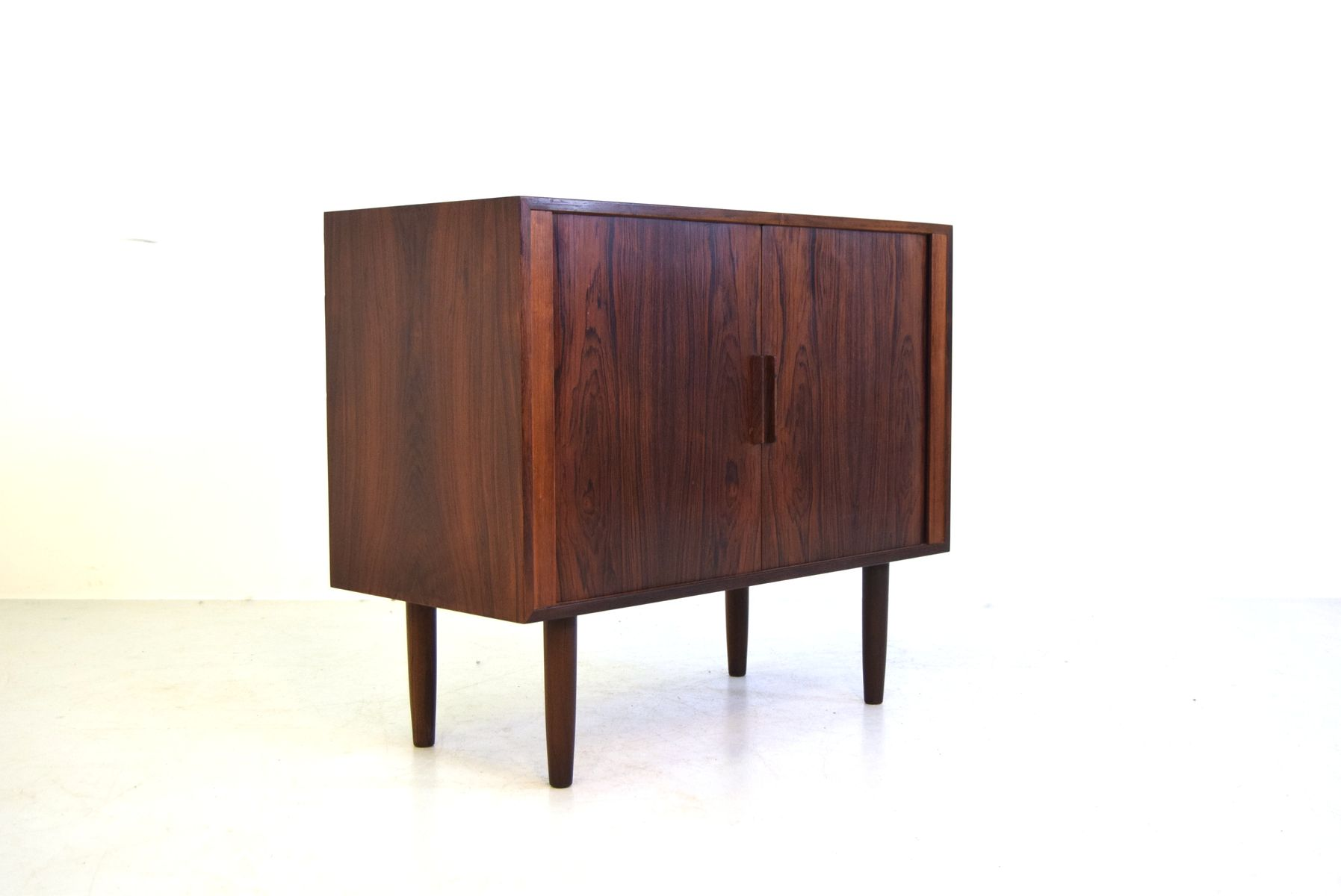 Scandinavian sideboard by kai kristiansen for feldballe for Sideboard scandi