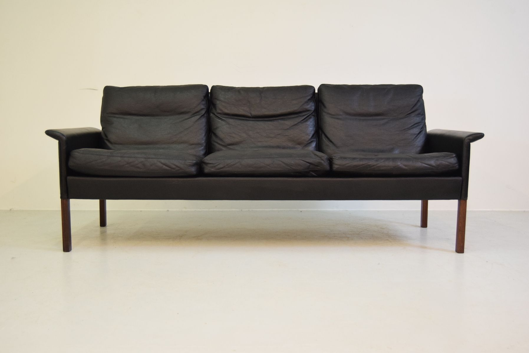 mid century sofa und sessel von hans olsen f r c s m bler. Black Bedroom Furniture Sets. Home Design Ideas