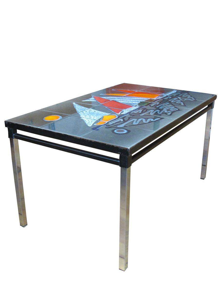 table basse belgique maison design. Black Bedroom Furniture Sets. Home Design Ideas