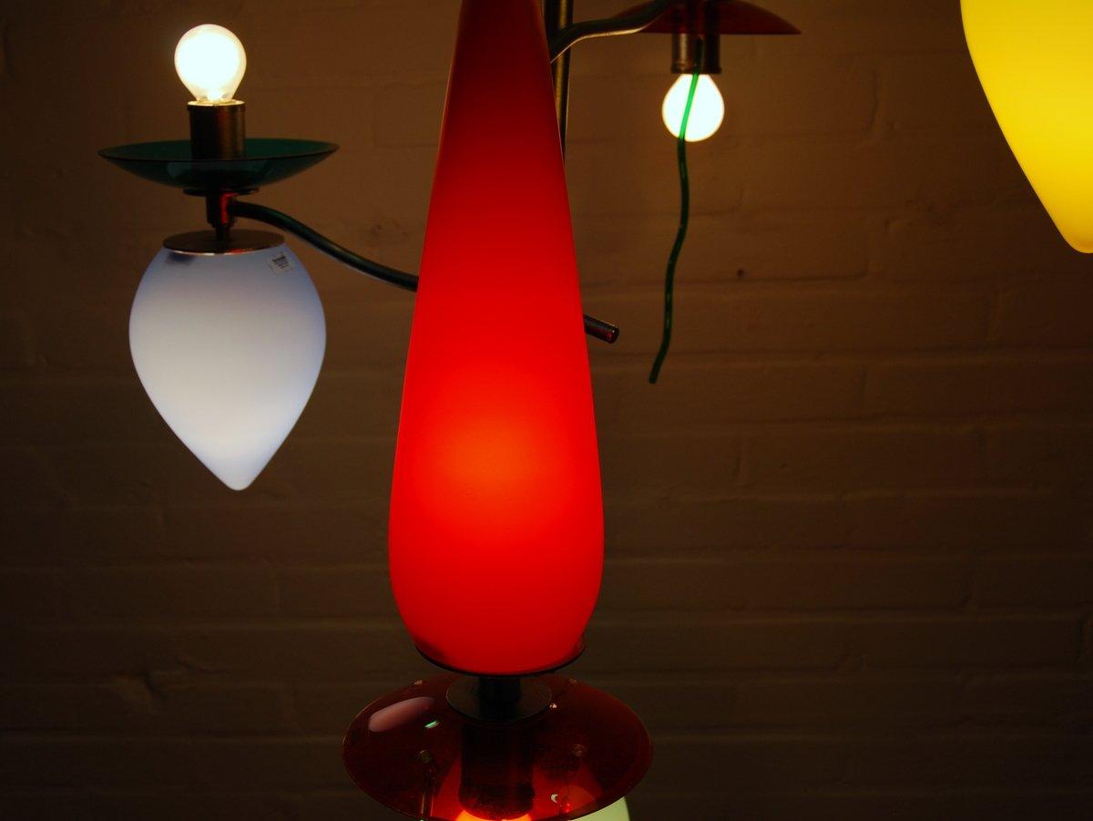Giocasta Ceiling Light by Andrea Anastasio for Artemide in vendita su Pamono -> Lampadario Artemide Giocasta