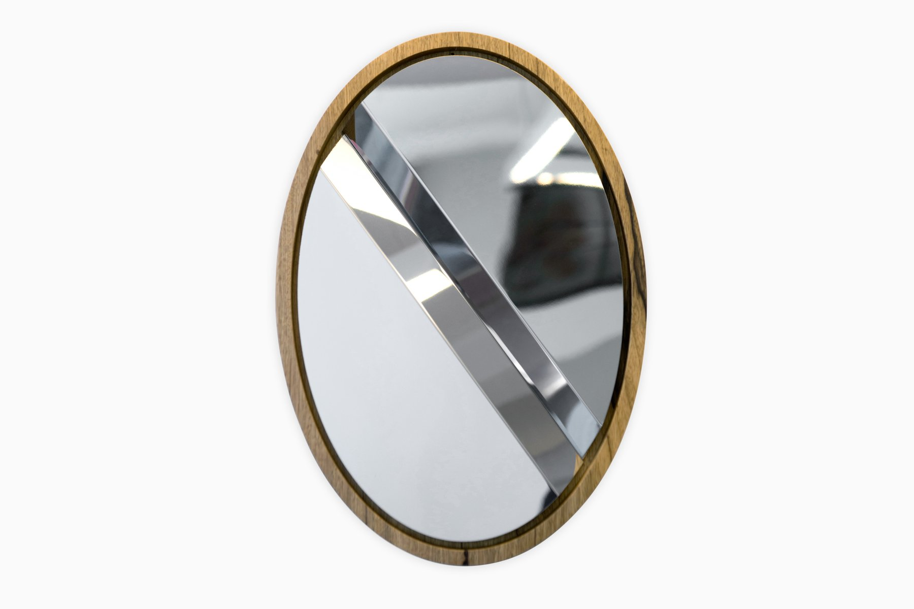 Please don 39 t tell mom mirror iv by marc dibeh for sale at for Mirror please