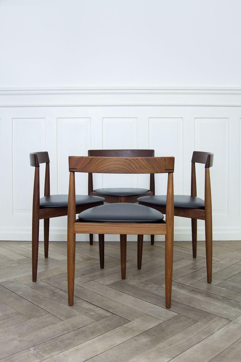 Table de salle manger roulette extensible et quatre for Chaise salle manger roulette