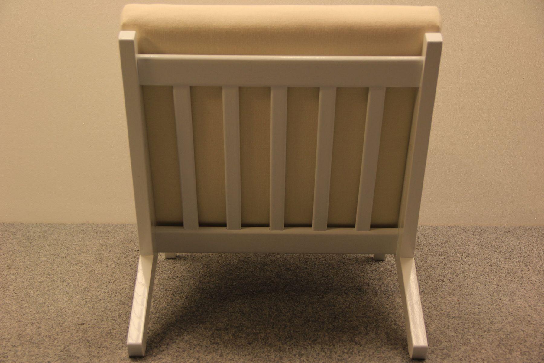100 [ Flag Halyard Chair Original ]