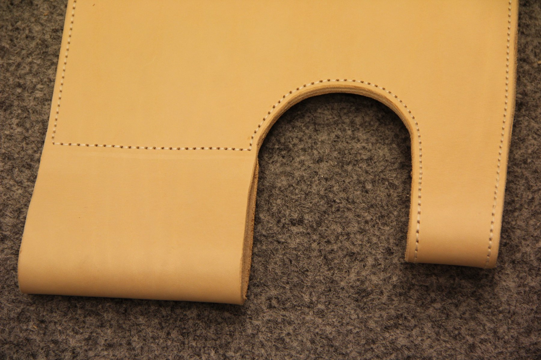 leather for upholstery for sale