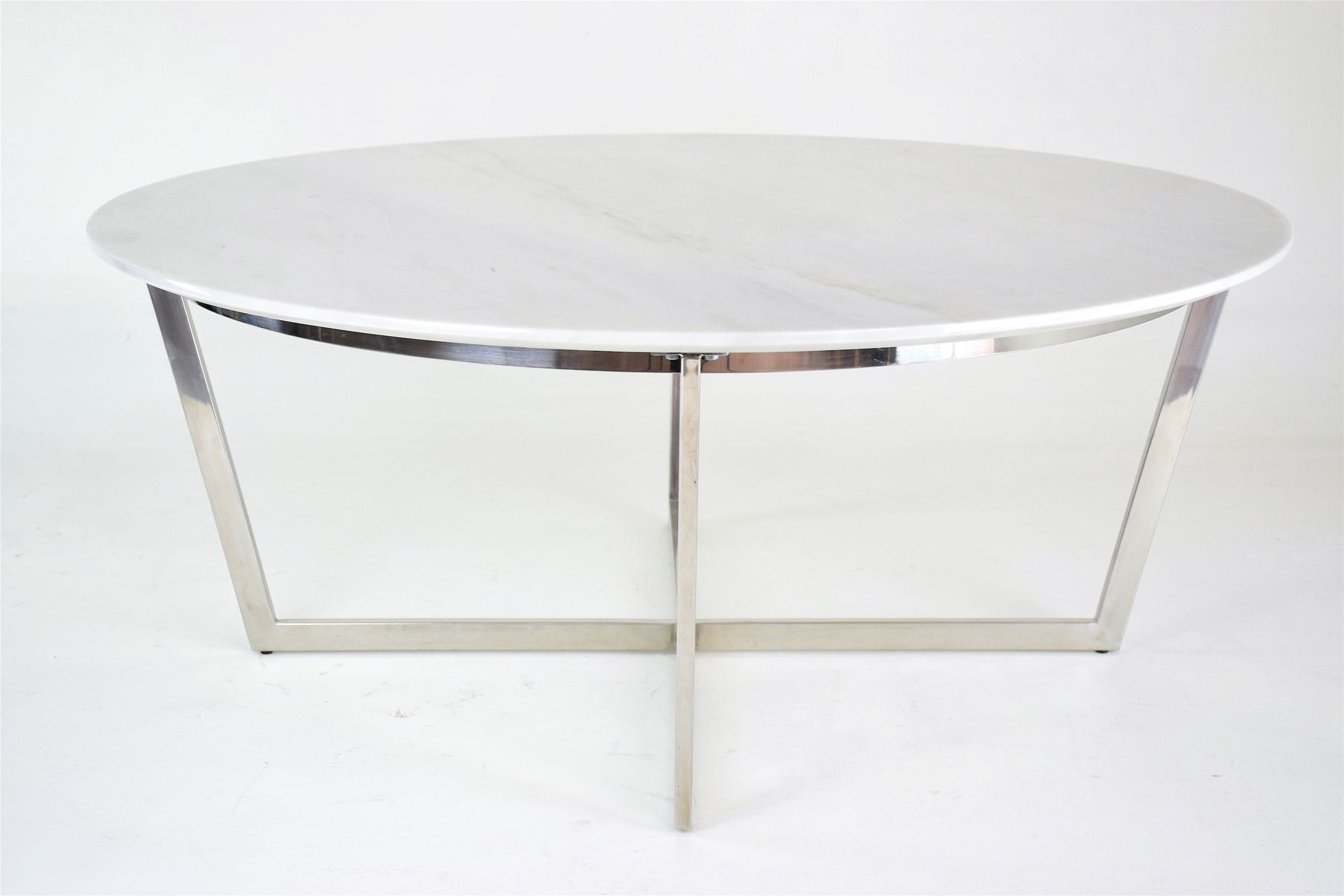 French coffee table 1970s for sale at pamono french coffee table 1970s geotapseo Choice Image