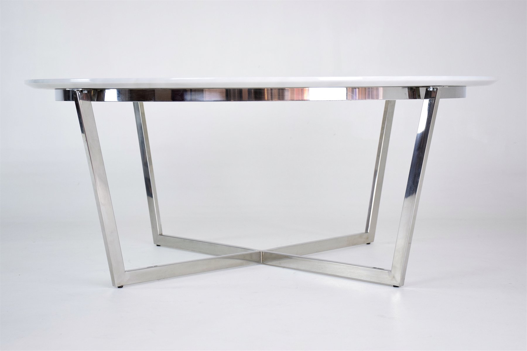 French Coffee Table 1970s 16 Price 3 061 00 Regular 858