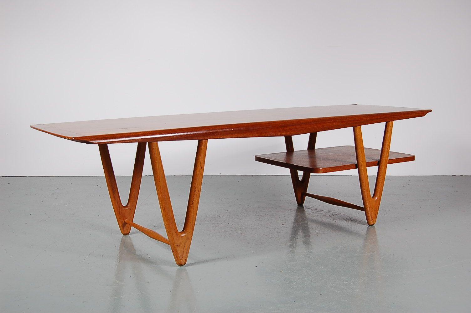 yarial = ikea magiker coffee table original price, Gestaltungsideen
