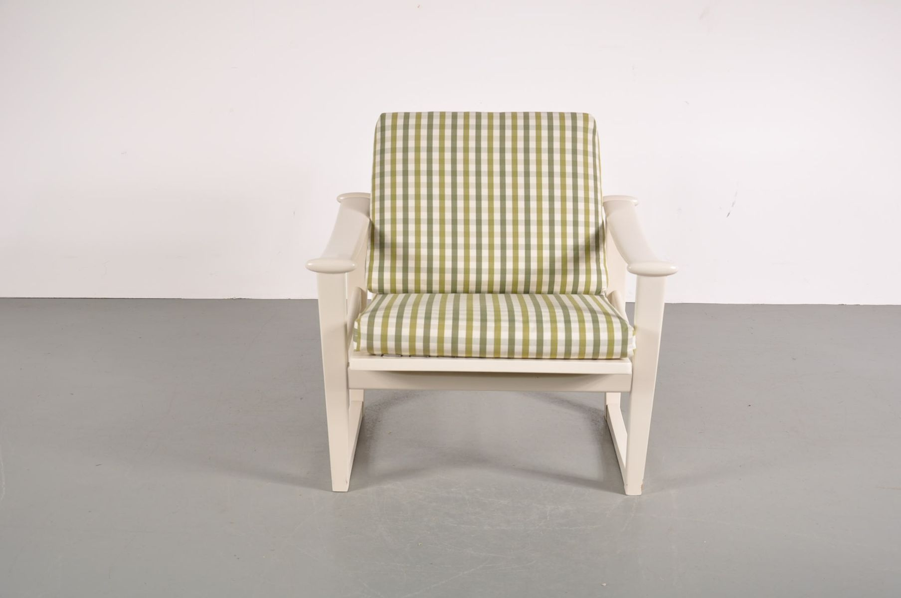 Scandinavian easy chair by finn juhl for pastoe for sale at pamono - Scandinavian chair ...