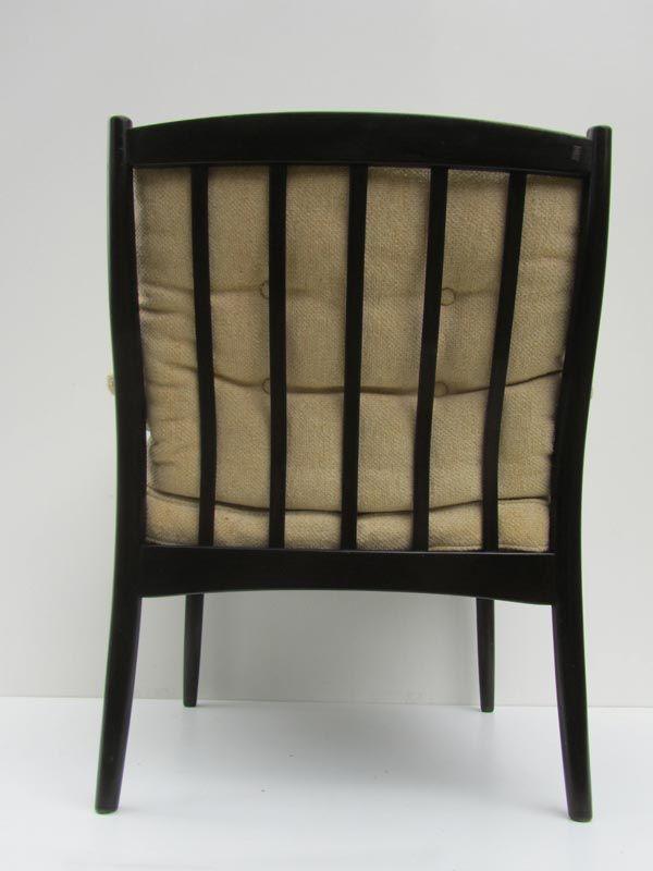 Mid Century Möbel : mid century scandinavian lounge chair from g m bel for sale at pamono ~ Sanjose-hotels-ca.com Haus und Dekorationen