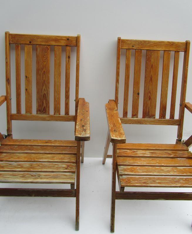 gartenst hle und tisch set von twa sweden bei pamono kaufen. Black Bedroom Furniture Sets. Home Design Ideas