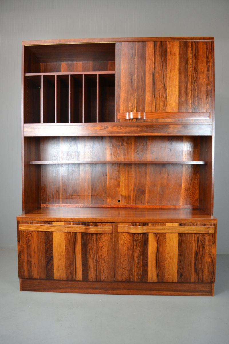 Vintage british cabinet 1970s for sale at pamono for British traditions kitchen cabinets