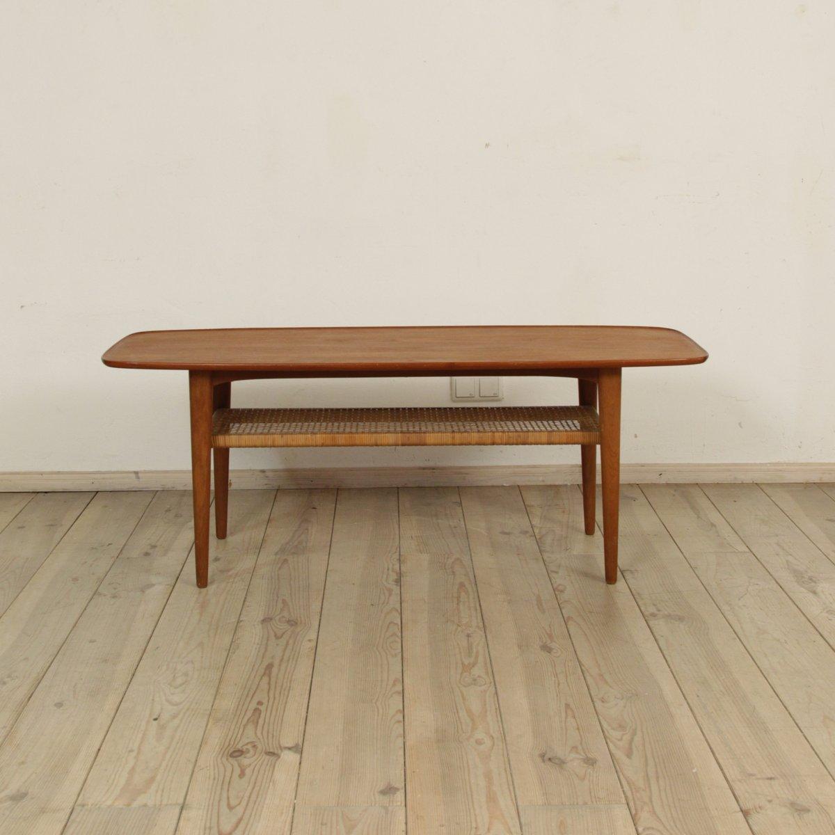 coffee table czech design
