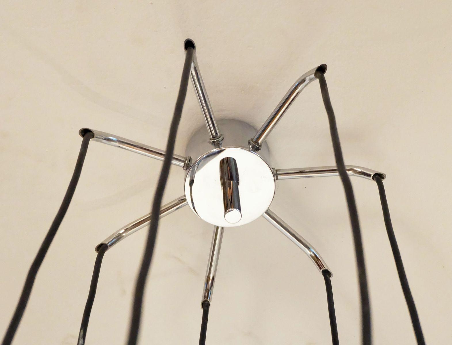 Hanging Lamp Vintage 27