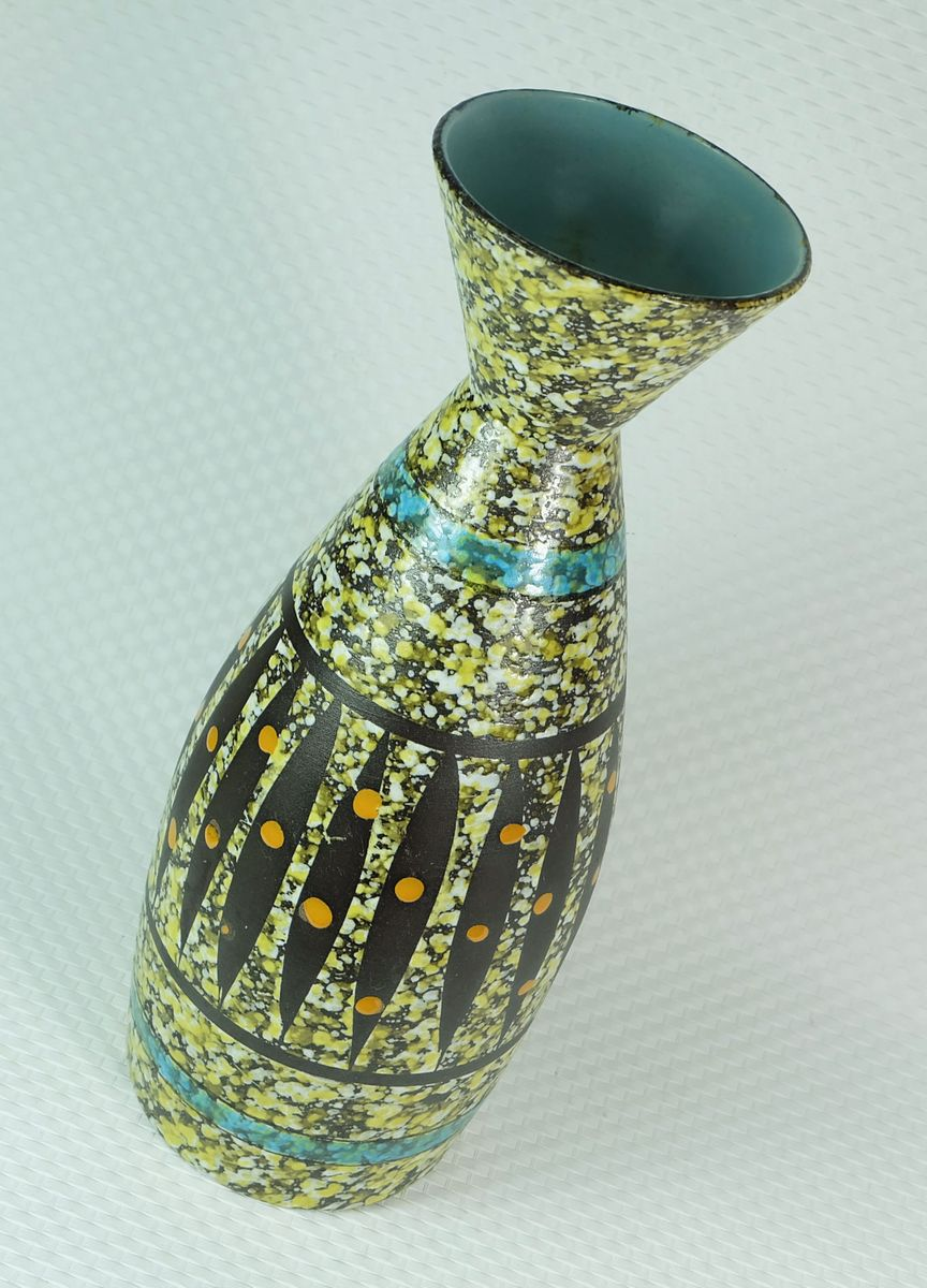 Vintage keramik bodenfliese - Bodenfliesen vintage look ...